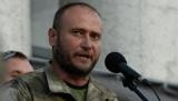Арес объявил об отзыве плавание с передовой в Донбассе