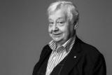 После продолжительной болезни умер Олег Табаков...