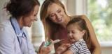 Девять мифов о вакцинации: МОЗ рассеивает страхи украинцев