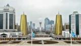В Казахстане говорит о статусе русского языка после перехода на латинский алфавит