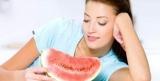 Медики назвали продукты, полезные для здоровья почек