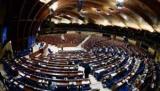 Климкин обеспокоены планами ПАСЕ обратно в Россию без всяких условий