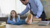 Як розвинути дисципліну: кращі методи