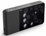 Показано финальной версии камеры Light с 16 камер