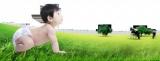 Польове поведінка дитини: причини, що робити