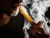 Наслідки вживання марихуани: вплив на людину, способи і терміни вживання, збої в роботі організму, згасання мозкової діяльності і можливі патології