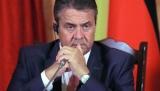 Министр иностранных дел Германии не видит Украину в ЕС