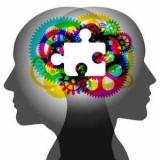 Принципи розвитку: теорія психології, основні методи