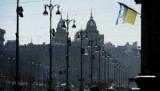 В Украине возникает правовой ненавидят, считает, что судья КС России