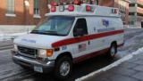 В США пять человек ранены в результате стрельбы в ночном клубе, сообщают СМИ