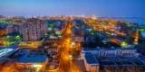 Гостиницы в Хабаровске недорого: адреса, услуги, фотографии и отзывы