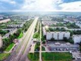 Куда пойти с детьми, в городе Тольятти: обзор развлекательных центров, детских кафе, отзывы