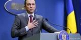 Министры правящей коалиции в Румынии подали в отставку