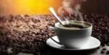 Обнаружены новые целебные свойства кофе