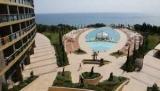 Аксенов назвал недопустимым завышение цен на курортах Крыма