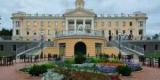 В Империал парк отель & SPA (Россия, Репино) обзор, описание и отзывы туристов