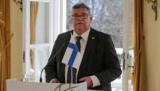 В Финляндии выразили заинтересованность ЕС к инициативе миротворцев в Донбасс