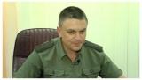 Этот парень сказал, что Луганск по-прежнему привержена минимум соглашений