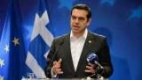 Премьер-министр Греции считает, выгодные соглашения с Германией для беженцев