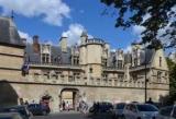 Музей Средневековья в Париже: обзор экспозиции, история создания, отзывы посетителей