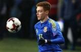 Исландия - Украина: Шепелев, Цыганков и Шахов не сыграют в матче