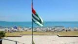 Ростуризм призвал отдыхающих в Абхазии быть осторожными