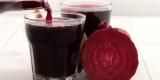 Назван овощ, который способен быстро снизить артериальное давление