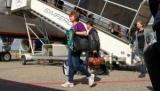 Эксперты рассказали, насколько подешевели авиабилеты по России на лето