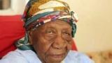 На Ямайке, умер старый житель Земли