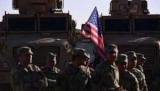 Пентагон понял, что натворил: китайцы поставили армии США на колени
