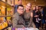 Это любовь: Кристина Асмус опубликовала трогательное видео с мужем Гариком Харламовым