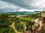 Отдых на острове Хайнань в сентябре. Климат, отзывы