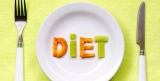 Ученые сообщили, какая диета является самой эффективной для похудения
