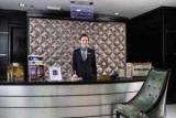 Royal Grand Suite Hotel 4* (ОАЭ, Шарджа): фото и отзывы гостей