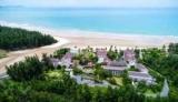 Апсары пляж курортный отель и Вилла 4* (Таиланд/южном регионе/Као Лак): фото, описание, отзывы, путешествия