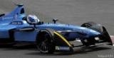 Буэми выиграл квалификацию Формулы-E в Монако