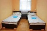 Хостел в Симферополе: обзор, адреса, отзывы