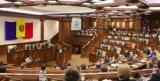 Молдова называет ложью заявления Москвы в блокаде Приднестровья