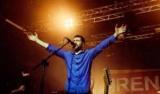 День рождения Александра Васильева: самые проникновенные хиты группы Сплин