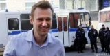 Адвокат Навального заявил, что оппозиционеру грозит арест
