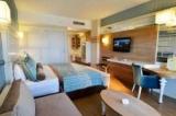 Модный отель Вербена пляж отеля 5* (Турция, Сиде): обзор, описание и отзывы туристов