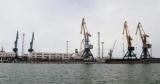 Потому что Украина может потерять портов на Дунае