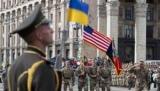 Киев надеется, что сотрудничество с НАТО станет