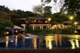 Siam Beach Resort 3* (Таиланд, Ко Чанг): описание номеров, услуги, отзывы