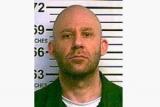 Американский заключенный рассказал о плане побега в ящике с опилками