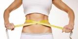 Как сбросить лишний вес: самый простой способ
