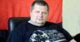 Депутат Рады обвинил Россию в намерении убить Mexico