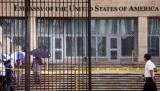 Кубинский жертву: почему Трамп ломает отношения с островом свободы
