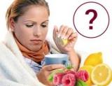 Зачем и сколько нужно пить жидкости, если болеешь простудой