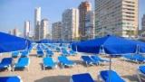 Туроператоры России оценивают рост спроса на испанское направление в 30%